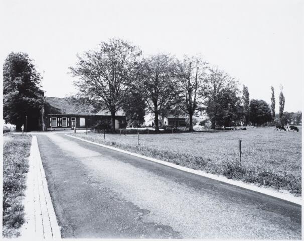 029314 - Reeshofweg