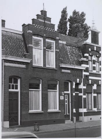 023103 - Pand St. Josephstraat 75 eind 1969