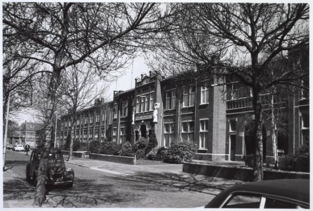 026775 - Huize Nazareth in april 1978