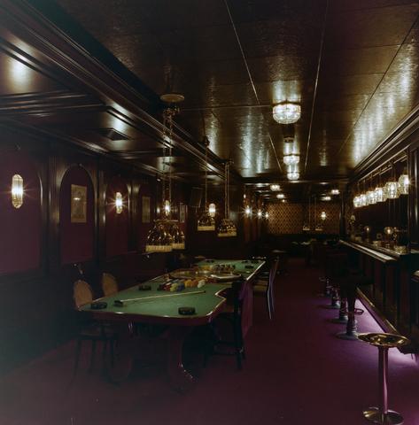 1237_012_927_005 - Casino Pink Giraffe: interieur.