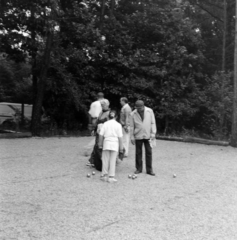 1237_010_746_001 -  Jeu de boules, Reeshofdijk.