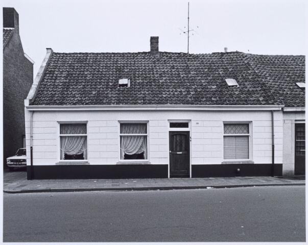 020432 - Pand Hasseltstraat 170 begin 1976