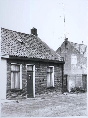 027603 - Oude Kapelstraat 30