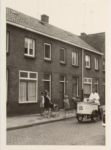 015553 - Panden Boekweitstraat 12 (links) en 14 (rechts)