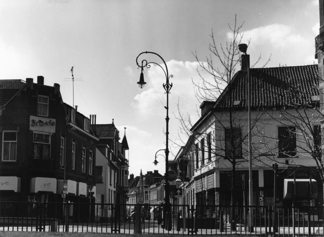 1238_F0364 - Nieuwlandstraat gezien vanuit de Noordstraat