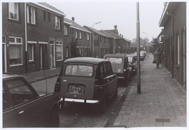 015024 - Bilderdijkstraat