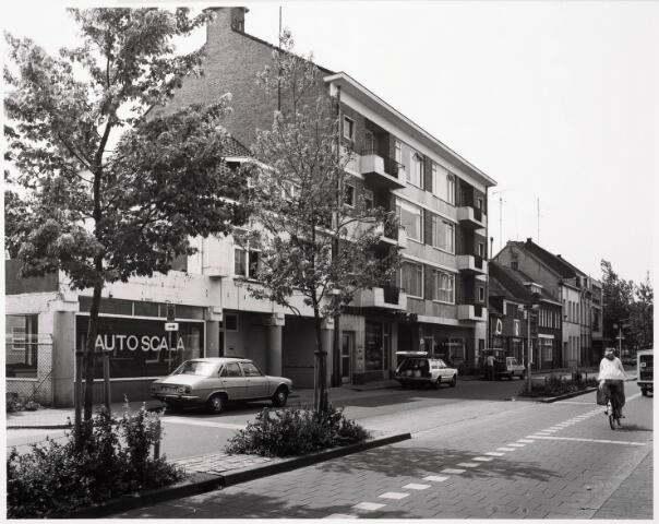 033413 - Tivolistraat.