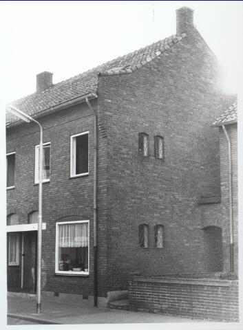 015517 - Pand Blazoenstraat 51