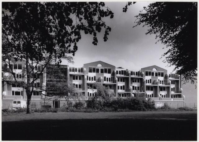 101936 - Woningen De Braak.