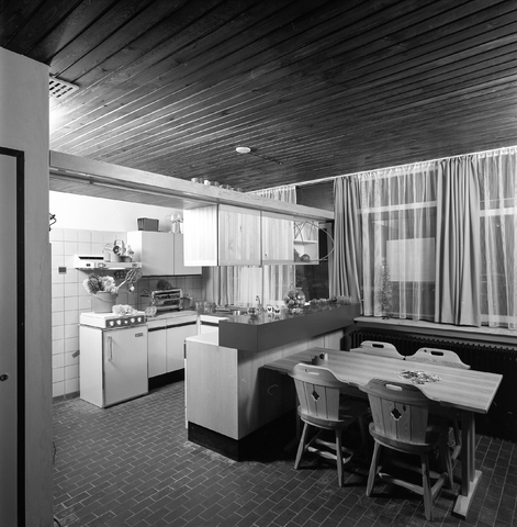 D-002134-2 - Van Oers architecten