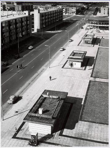 032769 - Woningen en winkelunits aan de Statenlaan
