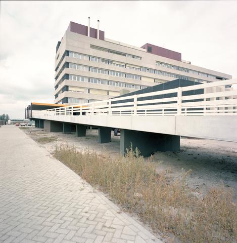 D-002277-1 - Architectenbureau Verberk en Pontzen