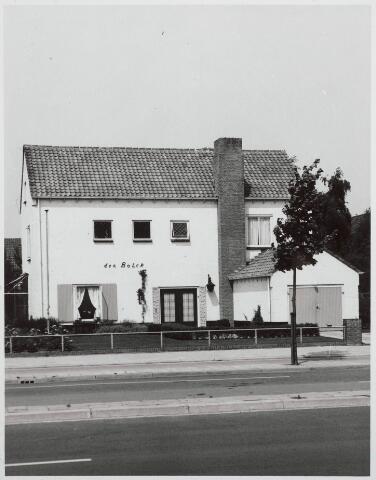 030209 - Ringbaan-West. Woonhuis Den Bolck.