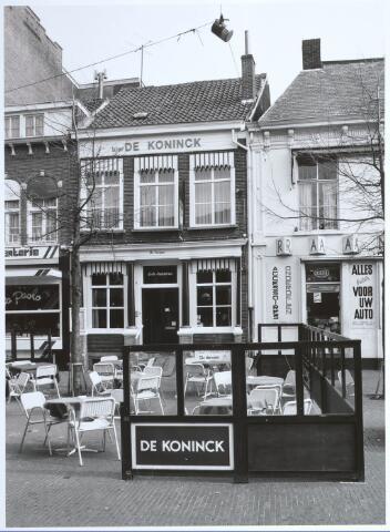 027777 - Oude Markt 8