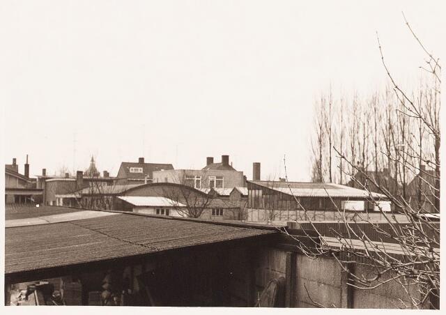 029884 - Ringbaan-Noord (voorheen Rector Coppensstraat)