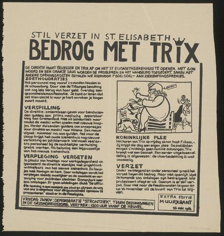 668_1982_extra editie 2 - Muurkrant: extra editie 2