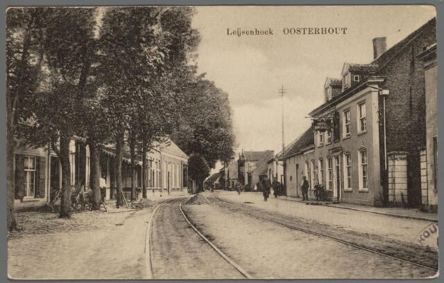 102939 - Leijsenhoek.