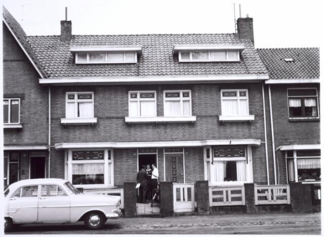 015907 - Panden Bosscheweg 73 (rechts) en 75 (links)