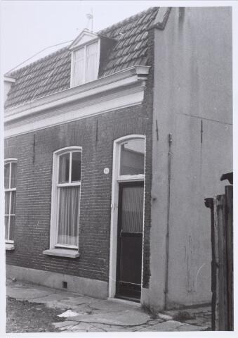 014069 - Pand Akkerstraat 12