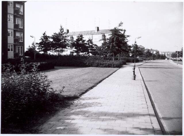 017986 - Edisonlaan