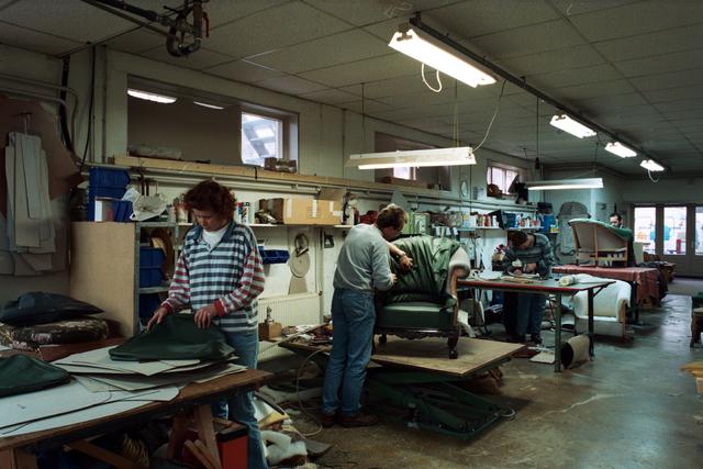 1237_010_756_009 - Werkplaats La Poubelle.
