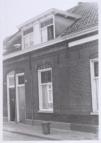 014091 - Pand Akkerstraat 74