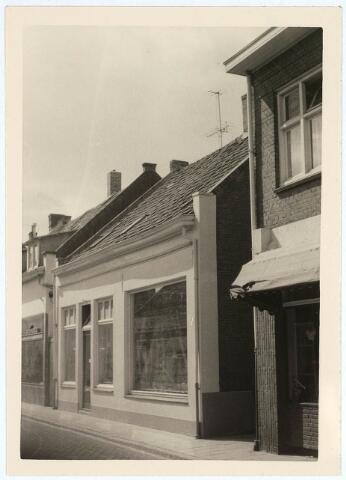 031212 - Smidspad. Speelgoedwinkel Broers van Kempen.