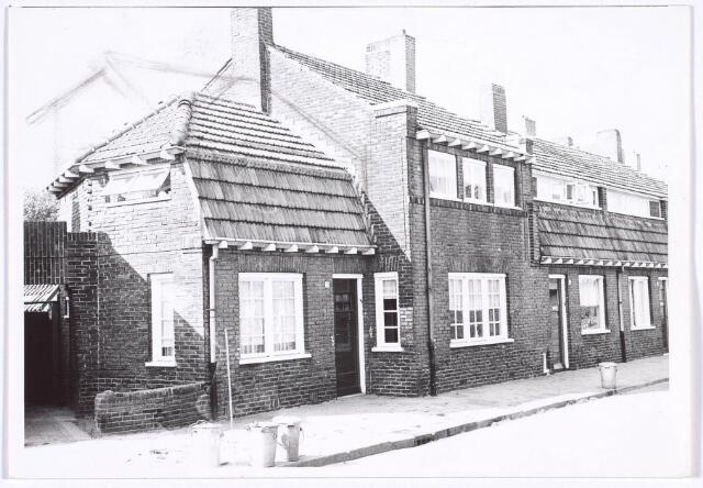 018865 - Gerard Brandtstraat