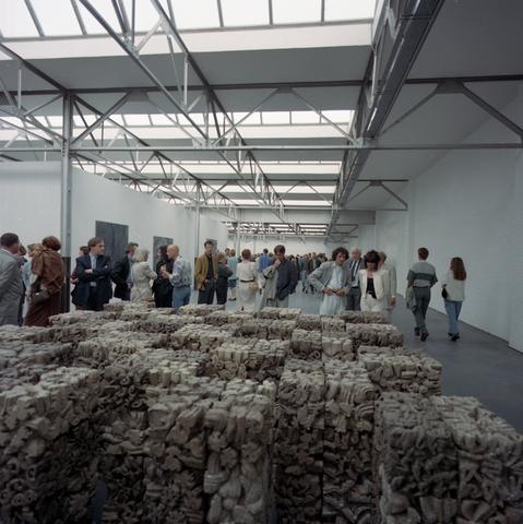 D18_2-cc37-010 - Opening museum De Pont, Tilburg