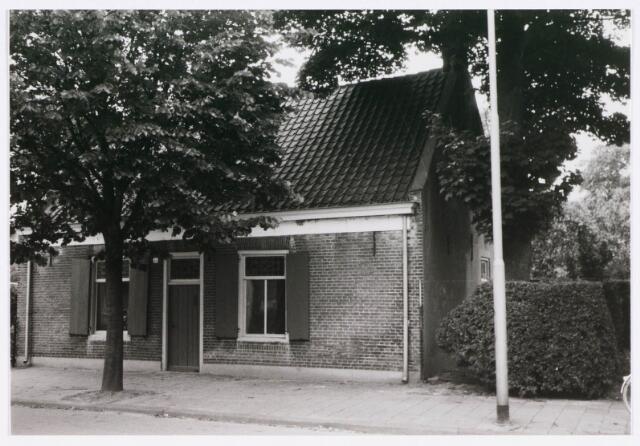 029471 - Reitse Hoevenstraat