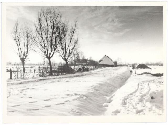 016717 - Broekstraat (voorheen Zandstraat).