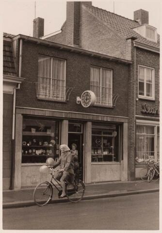 028750 - Piusstraat
