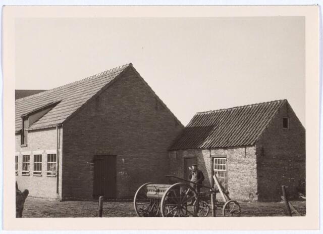 020682 - Erf van de boerderij aan het Hazennest 5A