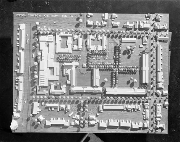 D-002337-1 - jules Nouwens, architectenbureau