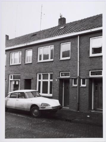 014213 - Pand Van Alphenstraat 23