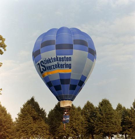 1237_012_916_011 - VZS ziektekosten en verzekering luchtballon.