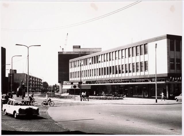 035845 - Stadhuisplein