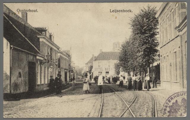 102972 - Inkijk in de Leijsenhoek