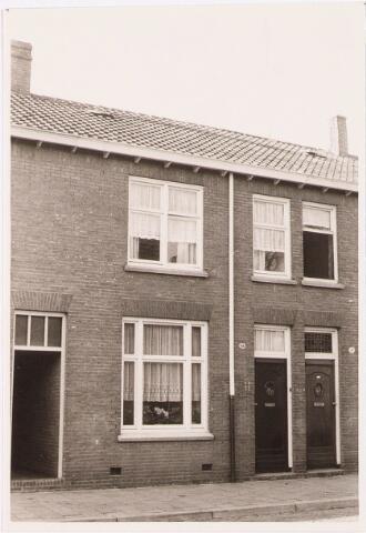 029192 - Pijlijserstraat