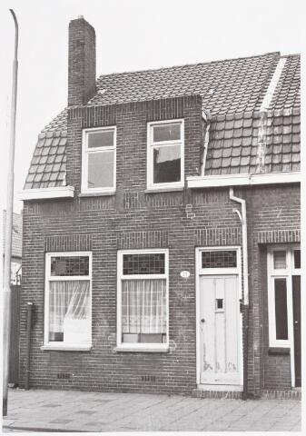 029908 - Ringbaan-Oost