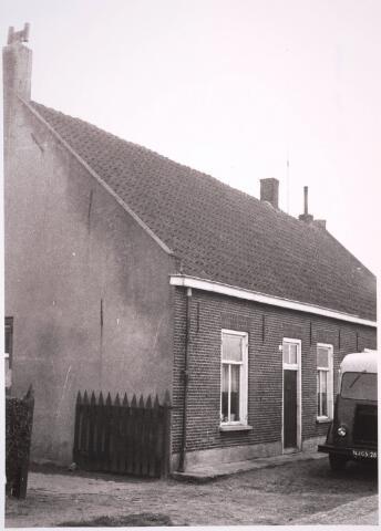 030808 - De Schans.