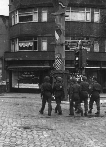 1238_F0423 - Bevrijding Tilburg.