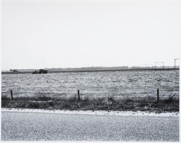029324 - Reeshofweg