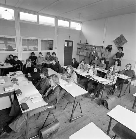D-002297-1 - Cobbenhagencollege