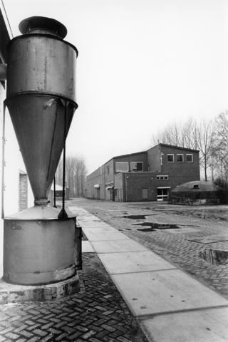 1238_F0062 - Fabriek Koningshoeven