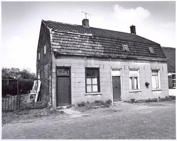 015633 - Panden Bokhamerstraat 35 (rechts) en 37 (links)