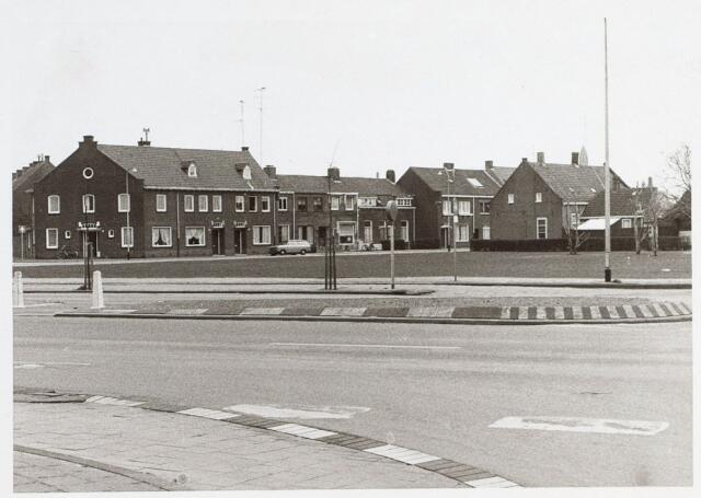 014733 - Berkdijksestraat, gezien vanaf de Ringbaan-West