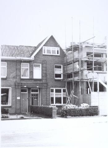 015943 - Nieuwbouw naast het pand Bosscheweg 238