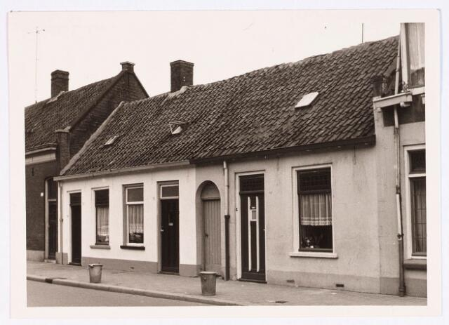 028804 - Piusstraat