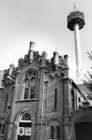 1238_F0242 - Synagoge